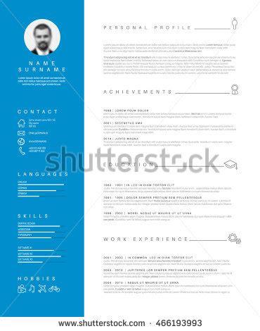 15 Top Resume Objectives Examples - job-interview-sitecom