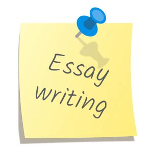 Need Help Writing an Essay? We Are Your Saviour