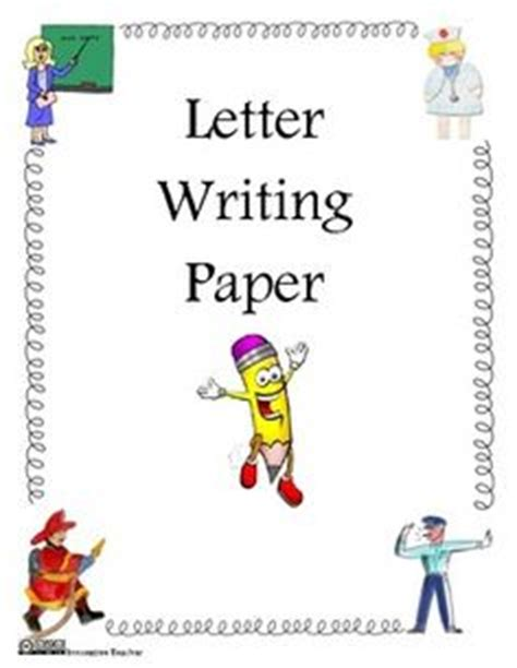 Writing a good psychology report letter