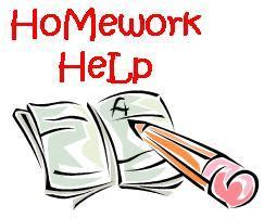 Writing College Essays - Get Ready for College